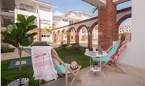 Condos for Rent/Lease in Los Corales, Bavaro, La Altagracia $1,400 monthly
