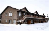 Condos for Sale in City of Steinbach, Steinbach, Manitoba $159,900