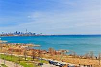 Homes for Rent/Lease in Lakeshore/Marine Parade, Toronto, Ontario $15,000 monthly