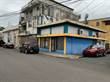 Commercial Real Estate for Sale in Bo. Pueblo, Anasco, Puerto Rico $89,000