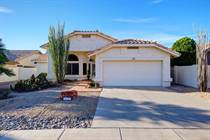 Homes for Rent/Lease in Surprise, Arizona $1,450 monthly