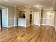 Homes for Rent/Lease in Path Station, Hoboken, New Jersey $3,150 monthly