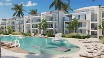 Condos for Sale in Dominicus, Bayahibe, La Romana $395,660