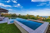 Homes for Sale in San Jose del Cabo, Baja California Sur $2,499,000