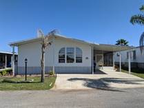 Other for Sale in Paradise Lakes, Mulberry, Florida $42,000