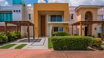Homes for Sale in Vallarta Gardens, La Cruz De Huanacaxtle, Nayarit $299,000
