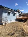 Homes for Sale in Pelican Lake, Manitoba $169,900