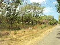 Homes for Sale in Playa Potrero, Guanacaste $160,000