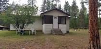 Homes for Sale in Beaverdell/Carmi, Kelowna, British Columbia $264,900