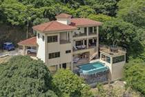 Homes for Sale in Playa Hermosa, Guanacaste $749,000