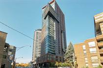 Condos for Sale in Toronto, Ontario $939,900