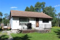 Homes Sold in Oxdrift, Ontario $60,000