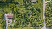 Lots and Land for Sale in Livonia, Michigan $75,000