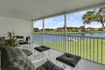 Homes for Sale in Pines of Delray North, Delray Beach, Florida $196,000