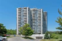 Condos for Sale in Halton Hills, Ontario $579,000