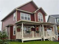 Homes Sold in Foxtrap, Conception Bay South, Newfoundland and Labrador $439,900