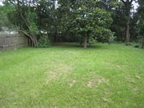 Lots and Land Sold in Easton, Alvin, Texas $30,000
