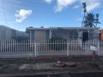 Homes for Sale in Monte Brisas, Fajardo, Puerto Rico $95,000