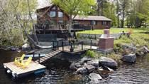 Homes for Sale in Lake Echo, Dartmouth, Nova Scotia $560,000