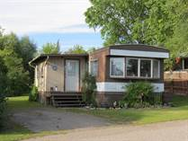 Homes for Sale in North BX, Vernon, British Columbia $66,500