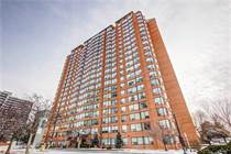 Condos for Rent/Lease in Burlington, Ontario $2,000 monthly