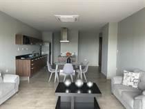 Condos for Sale in Montes de Ame, Merida, Yucatan $155,000