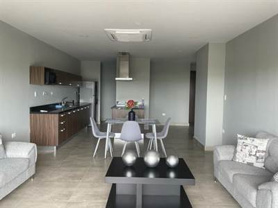 """Merida, Yucatan presents """"BUYAN 1 BEDROOM COMPLETELY EQUIPPED AND FURNISHED"""" North of the City"""