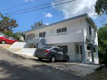 Multifamily Dwellings for Sale in Miradero, MAYAGUEZ, Puerto Rico $307,000