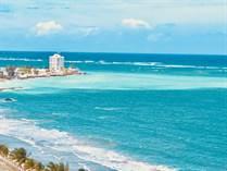 Condos for Sale in Carolina, Puerto Rico $210,000