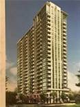 Condos for Sale in Mississauga, Ontario $639,900