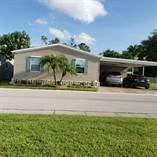Homes for Sale in Naples South, Naples, Florida $149,900