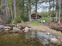 Homes for Sale in Danforth, Maine $159,900