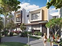 Homes for Sale in Temozon Norte, Merida, Yucatan $155,000