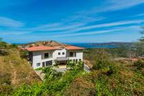 Homes for Sale in Playas Del Coco, Guanacaste $1,795,000
