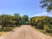 Lots and Land for Sale in La Candelaria, San Miguel de Allende, Guanajuato $345,000