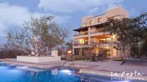 Homes for Sale in Downtown Los Barriles, Los Barriles, Baja California Sur $110,000
