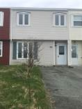 Homes for Sale in Newfoundland, St. John's, Newfoundland and Labrador $118,800
