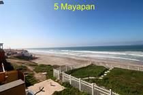 Homes for Sale in Baja Malibu, Tijuana, Baja California $375,000