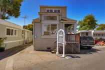 Homes for Sale in Bayshore, Daly City, California $250,000