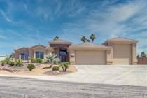 Homes for Sale in Lake Havasu City Central, Lake Havasu City, Arizona $1,000,000