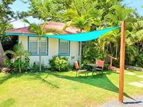 Recreational Land for Rent/Lease in Shacks Beach, Isabela, Puerto Rico $105 daily