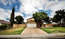 Homes for Rent/Lease in West Bakersfield, Bakersfield, California $2,050 monthly