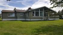 Homes for Sale in Glenholme, Nova Scotia $399,900