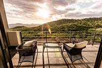 Homes for Sale in El Tezal, Cabo San Lucas, Baja California Sur $115,500