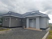 Homes for Sale in Kitengela, Athi River KES6,150,000