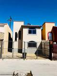 Homes for Sale in Tijuana, Baja California $130,000