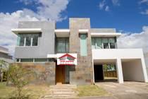 Homes for Sale in Montehiedra, San Juan, Puerto Rico $631,500