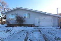 Homes for Sale in Mount Royal, Regina, Saskatchewan $279,900
