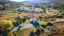Homes for Sale in South West Merritt, Merritt, British Columbia $649,000