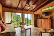 Homes for Sale in Manuel Antonio, Puntarenas $249,000
